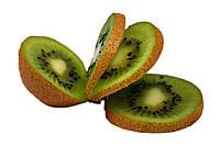 Киви  в геле (50% фруктов)