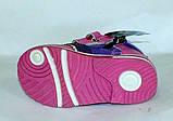 Ботинки весна девочка, фото 4