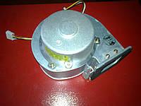 Вентилятор для газового котла Lotte