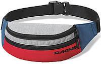 Модная сумка на пояс 1 л, Dakine CLASSIC HIP PACK 2015, 610934903720 alberta