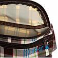 Привлекательная сумка на пояс 1 л, Dakine CLASSIC HIP PACK 2014, 610934843422 higgins, фото 2