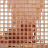 Мозаика Vidrepur 305 AMBAR