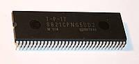 Процессор 8821CPNG5UD2 (T-P-17)