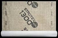Cупердифузійна мембрана STROTEX BASIC 1300, фото 1