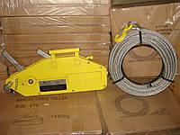 Туапсина (тяговый механизм МТМ)