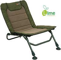 Кресло раскладное Fox Combo Chair