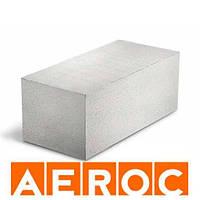 Газоблок AEROC 400*200*600 (Обухов)