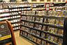 Торговое оборудование под книги журналы картины фоторамки прессу для магазина. Торговое оборудование WIKO