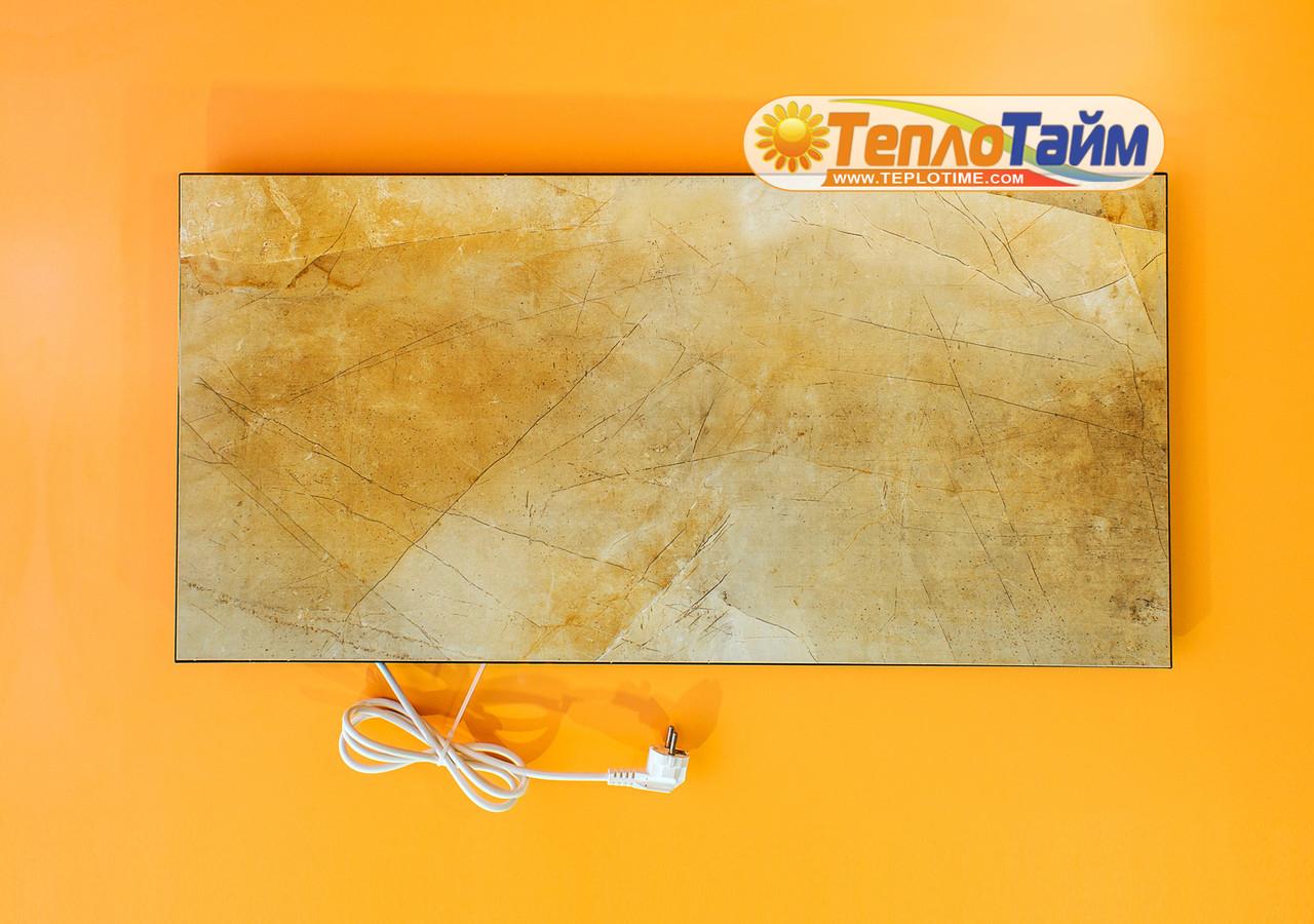 TCM 450 мрамор (49202) - керамический обогреватель TeploCeramic