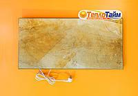 Керамічний обігрівач TEPLOCERAMIC ТСМ 450 мармур (49202), (керамический обогреватель Теплокерамик)