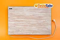 Керамічний обігрівач TEPLOCERAMIC ТСМ 600 мармур (692239), (керамический обогреватель)