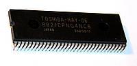 Процессор 8821CPNG4NC8 (TOSHIBA-HAY-06)