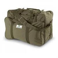 Транспортные сумки армии Италии
