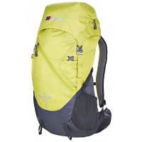 Рюкзак туристический Berghaus Freeflow II 30 зеленый (21234T11)