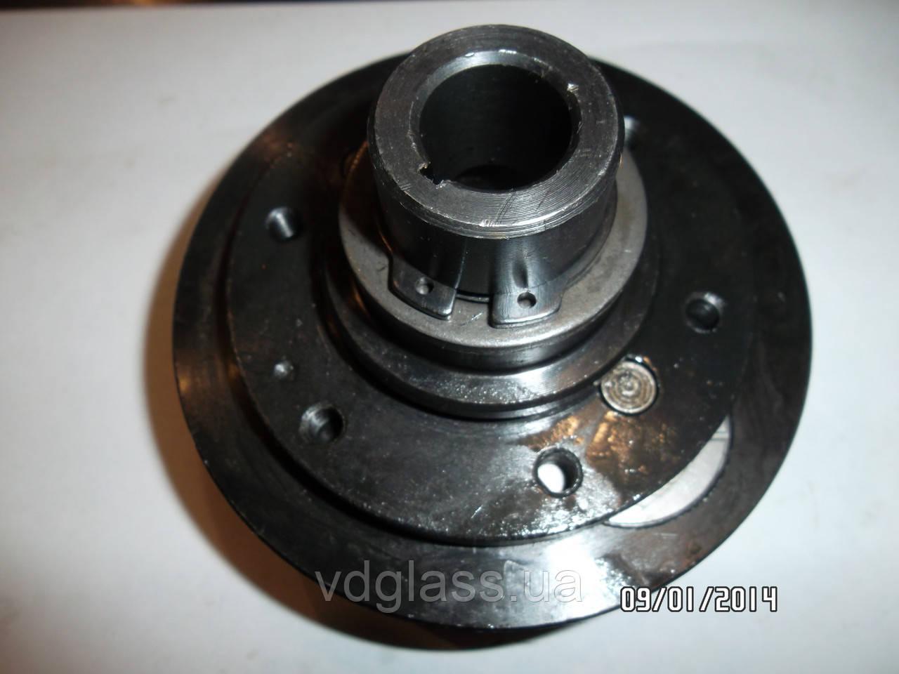 Муфта опережения впрыска топлива JAC 1020 YSD