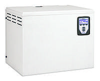 Влажнители Humidi-tech – это компактные блоки, совместимые со всеми типами воды