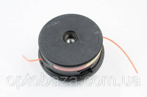 Катушка - шпуля для мотокосы 3,0 мм. , фото 2