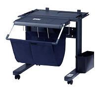 Напольная подставка Canon Printer Stand ST-11для iPF510/5100