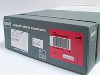 Фотокондуктор Oce для инженерных систем