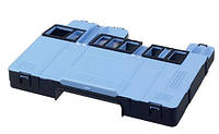 Картридж обслуживающий Canon Maintenance cartridge MC-05 для iPF500/510/LP17