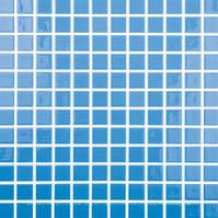 Мозаика Vidrepur 106 SKY BLUE
