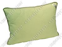 Подушка бамбуковая 50х70 Sunny