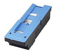 Картридж обслуживающий Canon Maintenance cartridge MC-08 для iPF8000/9000