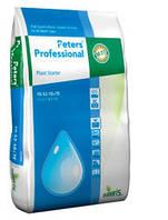 Peters Professional Plant Starter 10-52-10 (Укорінення) 15 кг