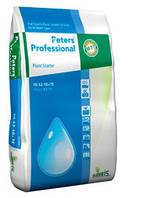 Peters Professional Plant Starter 10-52-10 (Укоренение) 15 кг