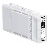 Картридж Epson SureColor SC-T3000/5000/7000, Matte Black 350 мл.