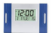 Настольные электронные часы KK 6871 градусник, будильник, календарь