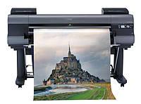"""Плоттер Canon imagePROGRAF iPF8400  44"""" (B0)"""