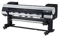 "Плоттер Canon imagePROGRAF iPF9400S 60"""