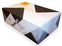 Тонер Oce B1 (2x0,4 кг)