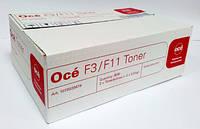 Тонер для Осе F3/ F11