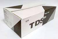 Тонер Oce TDS100 Toner Kit (2х0.4 кг)