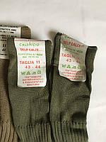 Летние носки армии Италии