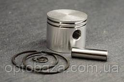 Цилиндро-поршневой комплект 41 мм для бензопил тип Partner 350-401 , фото 2