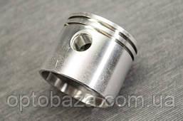 Цилиндро-поршневая группа 41 мм для бензопил Partner 350-401, фото 3