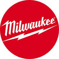 Milwaukee - новый профессиональный инструмент!