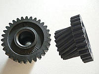 Шестерня термоблока (30Т/20T) CANON NP1215/1050 FS2-0891