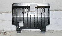 Защита картера двигателя и кпп BYD F3 2006-, фото 1