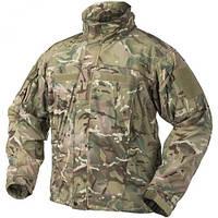 Куртка LEVEL 5 Ver.II - Soft Shell - MP CAMO