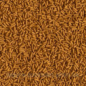 Ведро 10л Тетра Цихлид Стикс полноценный корм для цихлид, 2,9кг