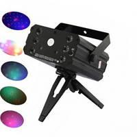 Диско лазер OEM YX036