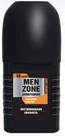 Дезодорант антиперсперант Menzone ENERGY SHOT, 60 мл