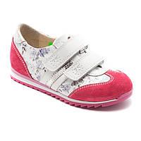 Спортивные туфли FS Сollection для девочки, размер 20-30