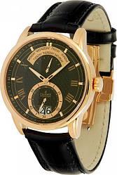 Наручные часы CHARMEX ZERMATT CH 1958