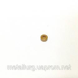 Втулка бронзографитовая 1,9х5х3