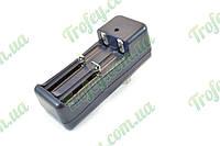 Зарядное устройство для аккумуляторных батарей ICR18650